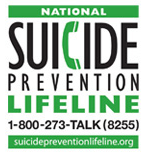 SuicidePreventionLogo.png