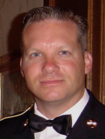 SFC Christopher L. Robinson